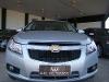 Foto Chevrolet Cruze 1.8 Lt 16v