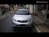 Foto Toyota corolla 1.8 xei 16v flex 4p manual /2010