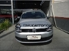 Foto Volkswagen fox 1.6 8V (G2) (kit-vii) 4P 2013/2014