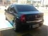 Foto Renault Logan Expression Hi Flex 1.6 8v 4p...