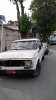 Foto Gm Chevrolet C 10, alongada 1970