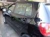 Foto Volkswagen fox 1.0 8V(TREND) (totalflex) 2p...