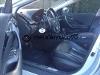 Foto Hyundai azera sedan gls 3.3 mpfi v6 24v 4p...