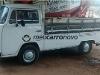 Foto Volkswagen kombi pick-up 1.6MI 2P 1997/