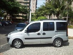 Foto Fiat doblò 1.8 mpi essence 16v flex 4p manual...