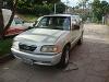 Foto Gm Chevrolet S10 1998