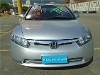 Foto Honda New Civic LXS 1.8