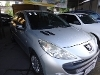 Foto Peugeot 207 Hatch XR 1.4 8V (flex) 2p