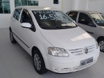 Foto Volkswagen Fox Plus 1.0 8V (Flex)