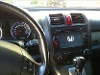 Foto Honda cr-v exl 2.0 16V 4x4 - 2011