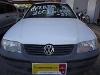 Foto Volkswagen gol 1.0 mi 8v 2p 2001 fortaleza ce