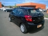 Foto Ford ka+ se 1.5 16V(FLEX) 4p (ag) completo...