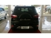 Foto Ford new ecosport freestyle 1.6 16v (flex) 4p...
