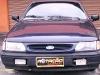 Foto Ford Versailles guia 2.0 1992