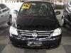 Foto Volkswagen fox 1.0 8V(CITY) 2p (gg) BASICO...