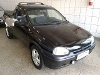 Foto Gm Chevrolet Corsa Pick up 1.6 GL 1998