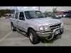 Foto Ford ranger 2.8 xlt 4x4 cd 8v turbo intercooler...