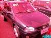 Foto Chevrolet Corsa Sedan GLS 1.6