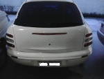 Foto Fiat Brava Muito Bonito, E Com Motor Feito!...