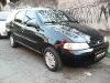 Foto Fiat Palio Weekend Elx 1.0 16v Completa 2003...