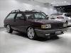 Foto Volkswagen parati 1.8 cl 8v álcool 2p manual 1994/