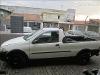 Foto Fiat strada 1.3 mpi fire cs 8v gasolina 2p...