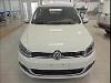 Foto Volkswagen Fox 1.6 Mi Comfortline 8v Flex 4p...