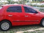 Foto Volkswagen GOL G5 1.0 Trend
