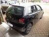 Foto Volkswagen polo hatch 1.6 8V(T. Flex) 4p (ag)...