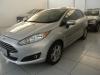 Foto Ford Fiesta Sedan NEW FIESTA 1.6