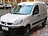 Foto Renault Kangoo - 2011
