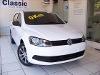 Foto Volkswagen voyage 1.0 mi trendline 8v flex 4p...