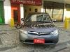 Foto Honda civic lxs-mt 1.8 16V(NEW) 4p (gg)...