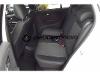 Foto Volkswagen fox comfortline 1.6 8V(T. Flex) 4p...