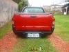 Foto Gm - Chevrolet Montana legalizada - 2004