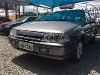 Foto Ford versailles royale gl 2.0I 4P 1994/1995