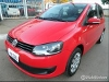 Foto Volkswagen fox 1.0 mi 8v flex 4p manual 2013/2014