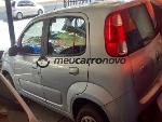 Foto Fiat uno evo vivace (celebration5) 1.0 8V 4P...