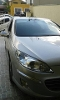 Foto Imperdivel Peugeot 407 sedan allure 2008