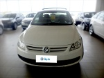 Foto Volkswagen Saveiro 2013 FLEX BRANCO