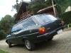 Foto Chevrolet Opala Caravan 4.1s Álcool - 1990 -...