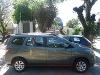 Foto Chevrolet Spin LTZ