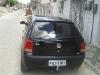 Foto Vw Volkswagen Gol 2006