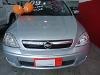 Foto Chevrolet Corsa Sedan 1.4 PREMIUM 09 Mogi das...