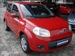 Foto Fiat uno 1.4 attractive 8v flex 4p manual...