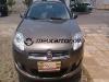 Foto Fiat bravo essence 1.8 dualogic 2013/
