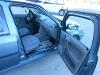 Foto Volkswagen gol 16v 1.0MI 4P 2000/2001 Gasolina...