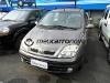 Foto Renault scenic privilege 2.0 2006/2007 Gasolina...