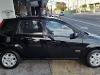 Foto Ford Fiesta Hatch 1.6 (Flex)