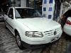 Foto Volkswagen gol g4 1.0 8v (trend) 2p 2010